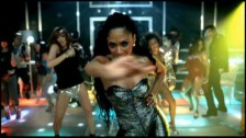 The Pussycat Dolls 'Hush Hush; Hush Hush' music video