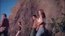 S Club 7 'Natural' music video
