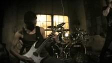 Veil of Maya 'Unbreakable' music video
