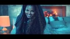 Janet Jackson 'No Sleeep' music video