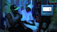 Hopsin 'Ill Mind Of Hopsin 5' music video
