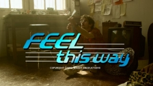 Philip George 'Feel This Way' music video