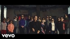 Amanda Delara 'Dirhamz' music video