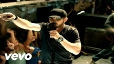 Brantley Gilbert 'Country Must Be Country Wide' music video