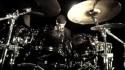 Hatebreed 'Ghosts of War' Music Video