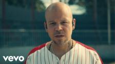 Residente 'René' music video