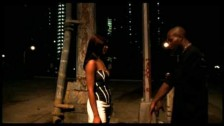 DMX 'How's It Goin' Down' music video