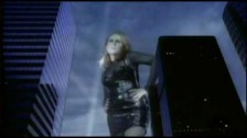 Belinda Carlisle 'Do You Feel Like I Feel?' music video