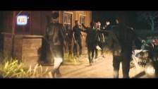 Travi$ Scott 'Don't Play' music video