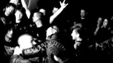 Mumakil 'Death From Below' music video