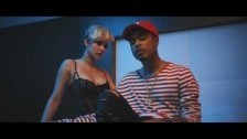 Khalil 'Quality' music video