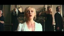 Laura Marling 'When Brave Bird Saved' music video