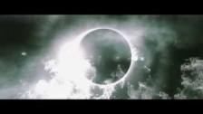 Veil of Maya '20/200 // Divide Paths' music video