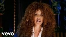 Billie Myers 'Tell Me' music video