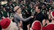 Morten Abel 'Annabelle' music video