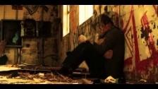 Kill Devil Hill 'Leave It All Behind' music video
