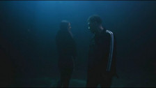 Phora 'I Still Love You' music video