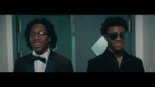Internet Money 'Somebody' music video