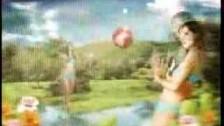 David Bowie 'New Killer Star' music video