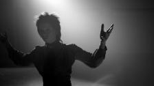 Cash+David 'Funn' music video