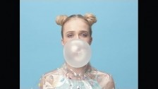 Florrie 'Too Young To Remember' music video