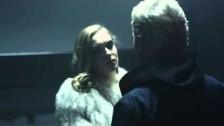 L-Wiz 'Girl From Codeine City' music video