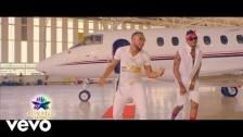 Kcee 'Love Boat' music video