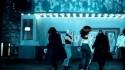 Girls Aloud 'Life's Got Cold' Music Video