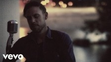 The Airborne Toxic Event 'The Fall of Rome' music video