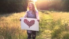 Elissa Franceschi 'All These Days' music video