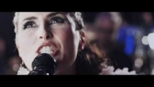 Within Temptation 'Sinéad' music video