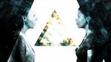 Heathers 'Waiter' music video