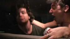 Hedley 'Street Fight' music video