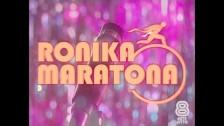 Ronika 'Marathon' music video