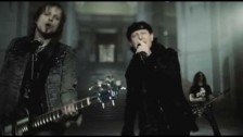 Avantasia 'Dying For An Angel' music video