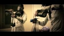 Caliban 'Memorial' music video