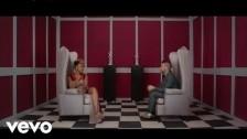 Yemi Alade 'Get Through This' music video