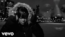 Rapsody 'The Man' music video