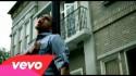 Chris Brown 'Superhuman' Music Video