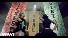 Lil Kesh 'Efejoku' music video