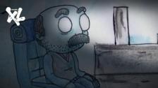 Giuradei 'Sta per arrivare il tempo' music video