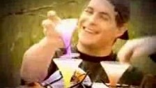 The Refreshments 'Banditos' music video
