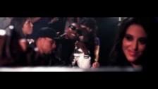 Jay Blaze 'Universal Man' music video
