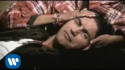 Ligabue 'Certe notti' Music Video