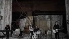 Adora 'Black & White' music video
