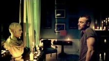 Ronan Keating 'The Long Goodbye' music video