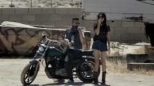 Arctic Monkeys 'Evil Twin' music video