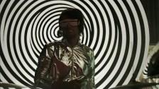 Art vs. Science 'Creature Of The Night' music video
