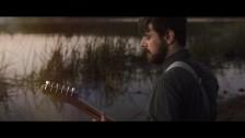 Surroundings 'Dreamscape' music video