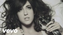 Kate Voegele 'Heart in Chains' music video